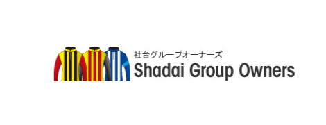 Shadai Group Owners