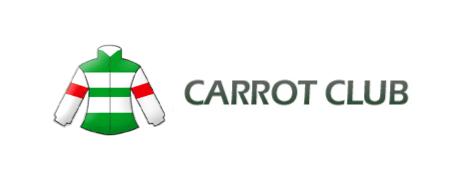 CARROT CLUB