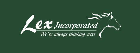 Lex Jncorporated
